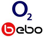 o2-bebo
